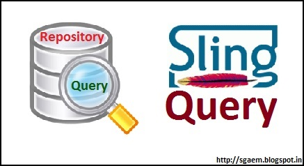 AEM Developer Learning : Apache Sling :: Sling Query in AEM 6 3
