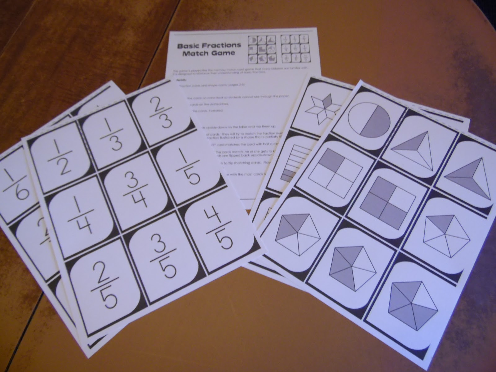 Tots And Me Growing Up Together Homeschool Printables