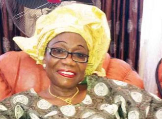 IG Steps In To Rescue Abducted Ex-Minister, Deploys Two Helicopters To Ogun