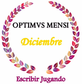 Premio Optimus Mensi