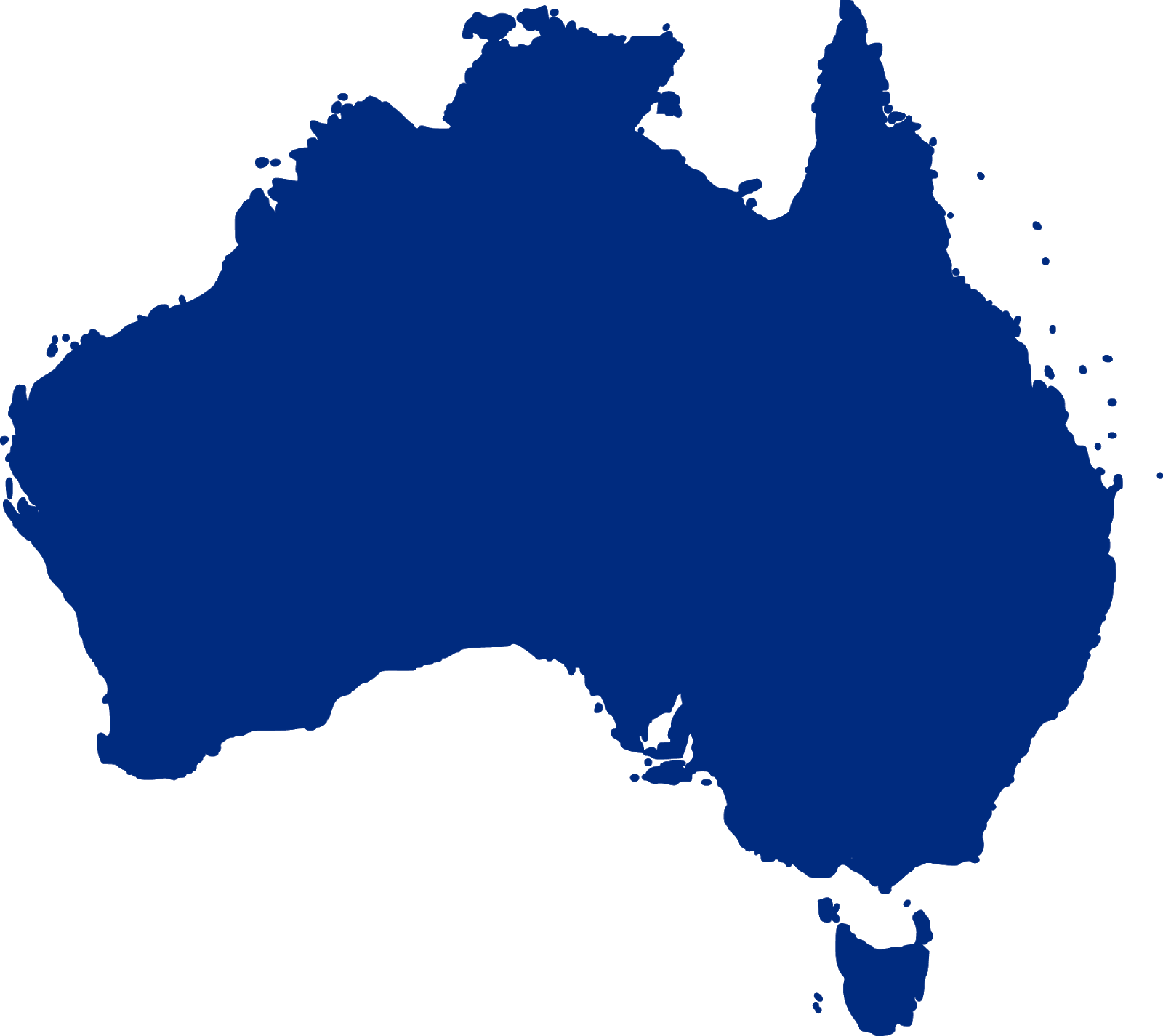 Australia Map Vector Ai.Download Icon Map Australia Vector Svg Eps Png Psd Ai El Fonts Vectors