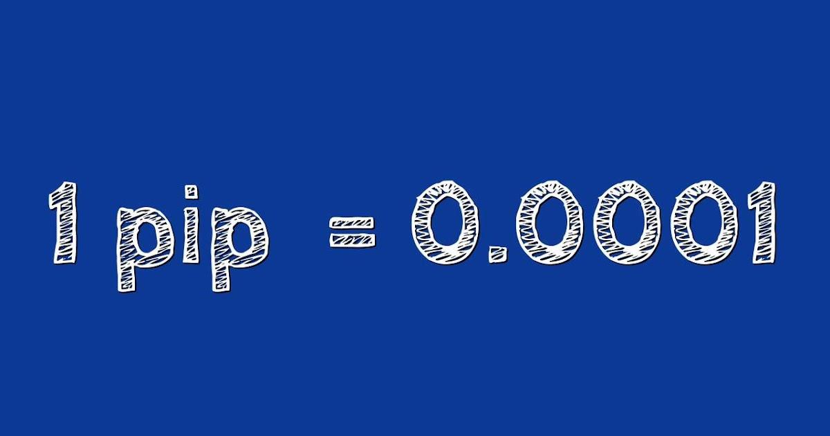 Que significa swap en forex