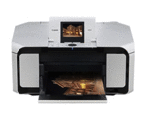 Canon Pixma MP970 Printer Driver Download