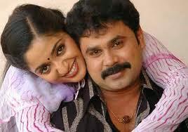malayalam a actress hot images