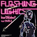 Kanye West - Flashing lights แปลไทย
