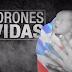 """""""Jugando Pelota Dura"""" investiga el robo de niños en España"""
