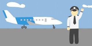 Seakan menitipkan nyawa penumpang pesawat terbang mempercayakan perjalanannya kepada sang pilot namun sejumlah temuan kasus pilot yang terjerat narkoba membuat jaminan keselamatan penerbangan di negeri ini mulai dipertanyakan