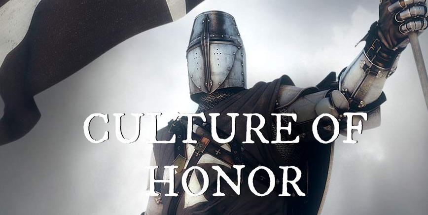 culture of honor danny silk ebook