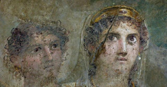 Contrato verbal y Derecho romano