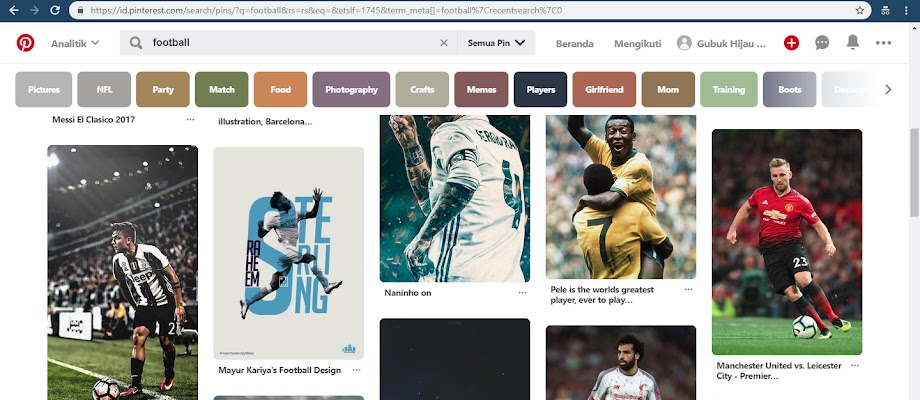 8 Situs Download Gambar HD Keren Gratis (Commercial Use)