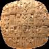 Pesquisador decifra antigo tablete babilônico que poderia mudar a história como conhecemos