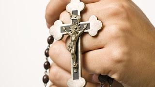 ¿Cómo la iglesia primitiva me condujo hacia el catolicismo