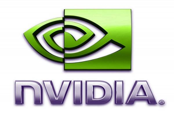 Placas de vídeo GeForce, da NVIDIA