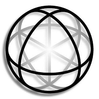 Perístanom Symbol