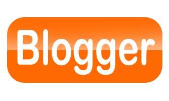 Cara Membuat Blog Gratis Di Blogspot / Blogger Terbaru | Cara Zain