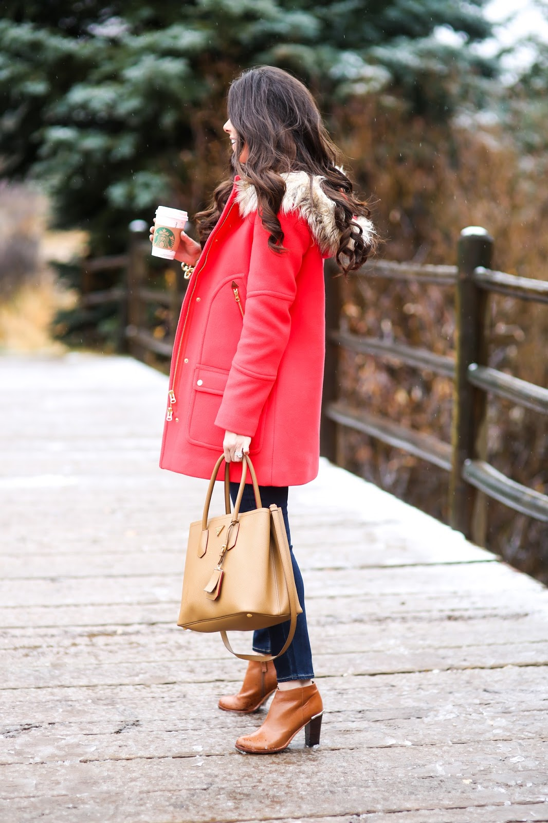 278006f90579 ideas about chloe handbags on pinterest, fake chloe bags