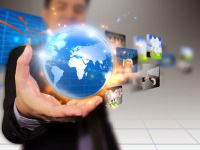 Kunci Sukses Berbisnis di Internet
