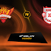 IPL 9 - Sunrisers Hyderabad vs Kings XI Punjab Live Streaming and Telecast Match 18