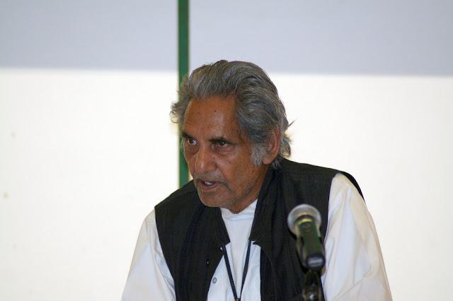 Gopal Das Neeraj Wiki