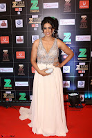 Bollywood Celebrities on the Red Carpet Of Zee Cine Awards 2017 Exclusive 104.JPG