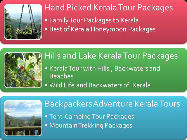 kerala tour packages for 5 days, kerala tour packages from mumbai, Best of Kerala Tour Packages kerala tour places,