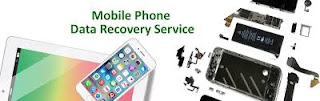 mobile data recovery services singapore