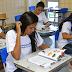 Serrolândia: Estão abertas as inscrições de 50 vagas para o curso Universidade Para Todos