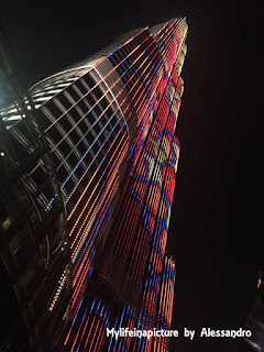 Mylifeinapicture,Dubai