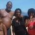 Homem não aceita fim do casamento, mata mulher e seus três filhos e depois foge no RJ