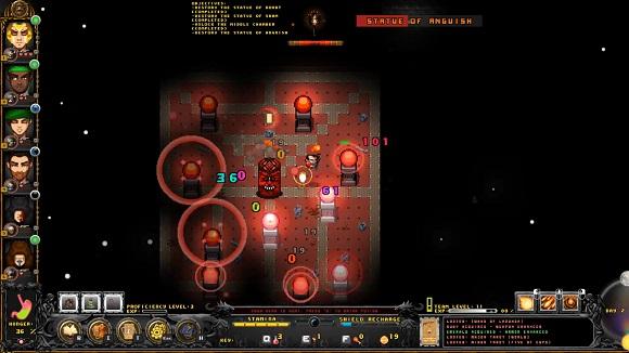 the-hardest-dungeon-pc-screenshot-www.deca-games.com-2