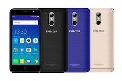 Rekomendasi Hape Android Dual Kamera 1 Jutaan 2018