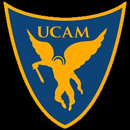 WEPES LOGOS | UCAM MURCIA