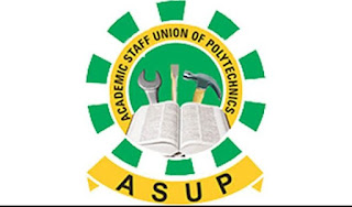 Education: ASUP suspends nationwide strike