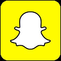 Aplikasi Snapchat 9.44.0.0 Apk