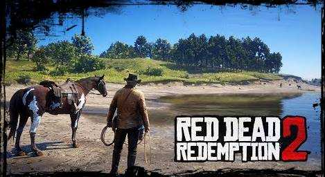 Red Dead Redemption 2 Tips dan Trik Rahasia_4