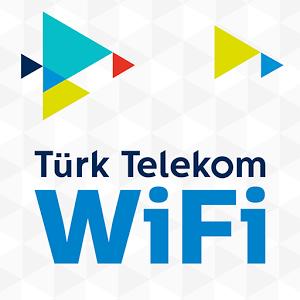 turk-telekom-wifi-nedir