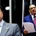 AÇÃO PENAL: STF deve decidir futuro de Gurgacz e Nilton Capixaba essa semana