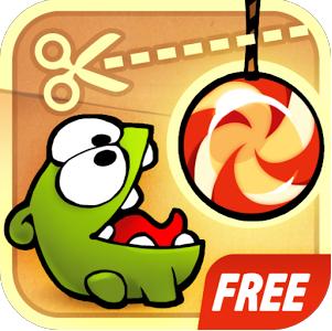 Whatsapp latest version apk4fun | WhatsApp For PC (Free)  2019-04-23