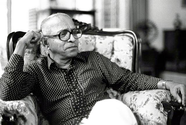 Devan Nair August 5  Wiki  Biography  Son  Books  Family