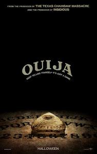 Ouija Poster