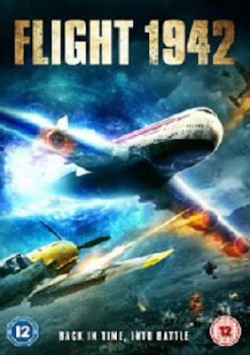 Flight 1942 (2016) Watch full movie online