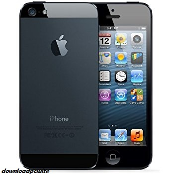 iPhone 5 USB Driver Free Download For Windows - Download ...