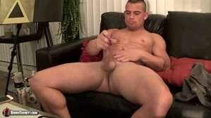 Brenteverett – ART OR SEX