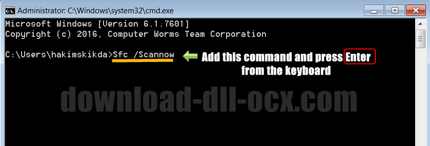 repair AcroIEHelper.dll by Resolve window system errors
