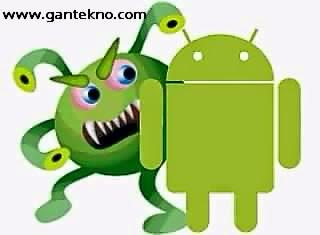 Cara Mencegah dan Menghindari Virus di Android Dengan Mudah