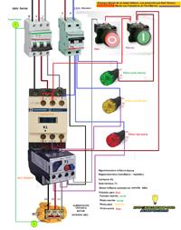 Electricidad y Automatismos Elctricos descargas archivos