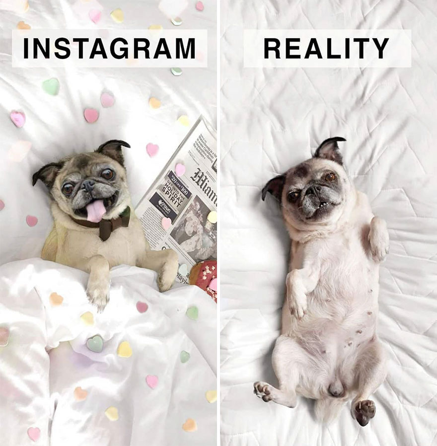 foto-di-real-vs-Instagram-14-life
