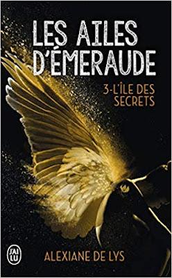 https://lesreinesdelanuit.blogspot.com/2018/11/les-ailes-demeraude-t3-lile-des-secrets.html