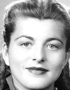 Patricia Kennedy Lawford age, wiki, biography