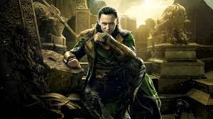 Thor 2 ~ Exclusive Review